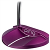 Ping G Le2 Echo Ladies Putter