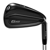 Ping G710 Steel Iron Set