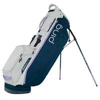 Ping Hoofer Lite Ladies Stand Bag