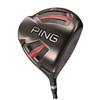 Ping G812 Junior Driver