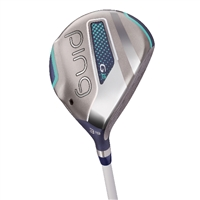 Ping G LE Ladies Fairway