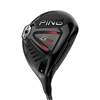 Ping G410 Left Hand Fairway