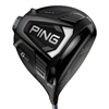 Ping G425 Left Hand Driver