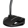 Ping 2021 Fetch Putter