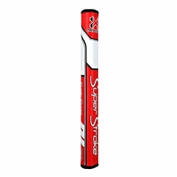 SuperStroke Traxion Tour 2.0 Putter Grip