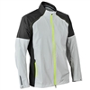 Sun Mountain Cumulus Rain Jacket