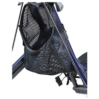 Sun Mountain Speed Cart Mesh Basket