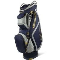 Sun Mountain 2020 4.5LS Stand Bag