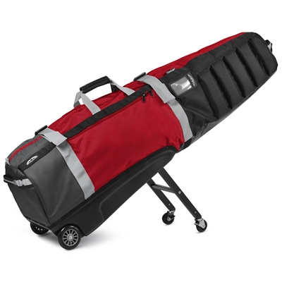 Sun Mountain 2021 ClubGlider Meridian Travel Bag