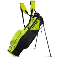 Sun Mountain 2021 2.5+ Stand Bag
