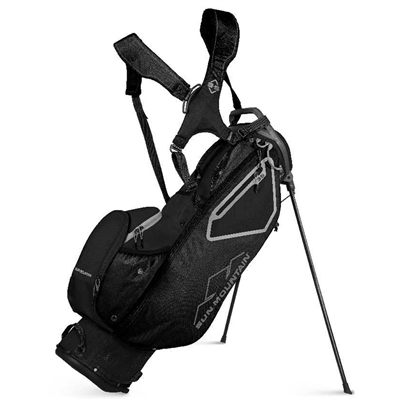 Sun Mountain 2021 3.5 LS Stand Bag