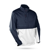 Sun Mountain Stratus Long Sleeve Pullover