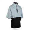 Sun Mountain Stratus Short Sleeve Pullover