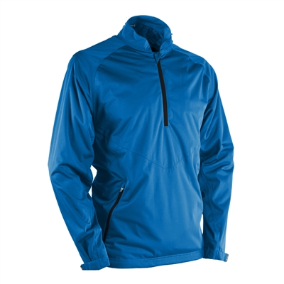 Sun Mountain RainFlex Elite Long Sleeve Pullover