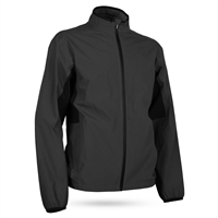 Sun Mountain Monsoon Jacket