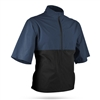 Sun Mountain Monsoon Short Sleeve Pullover