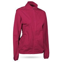 Sun Mountain Monsoon Ladies Jacket