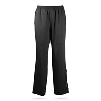 Sun Mountain Monsoon Ladies Pant