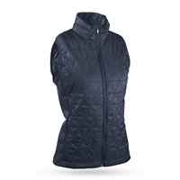 Sun Mountain AT Hybrid Ladies Vest