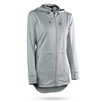Sun Mountain Kintla Ladies Parka