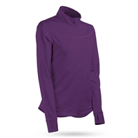 Sun Mountain Kintla Ladies Jacket