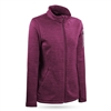 Sun Mountain Glacier Ladies Jacket