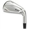 Srixon ZX4 Steel Iron Set