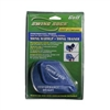 Swing Sock 8oz Performance Blue