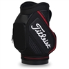 Titleist Jet Black Den Caddy