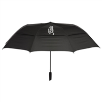Titleist Players Folding Umbrella