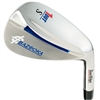Tour Edge One Out Sand Wedge