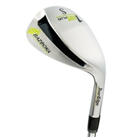 Tour Edge One Out Plus Sand Wedge