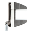 Tour Edge HP Series Black Nickel 02 Putter