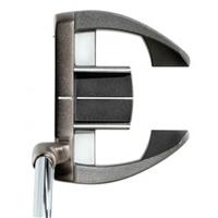 Tour Edge HP Series Black Nickel 05 Putter