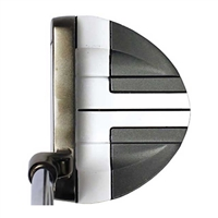 Tour Edge HP Series Black Nickel 08 Putter