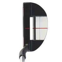 Tour Edge Bazooka Pro Series 02 Putter