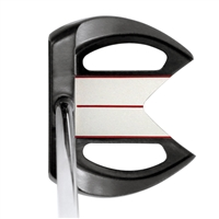 Tour Edge Bazooka Pro Series 04 Putter