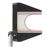 Tour Edge Bazooka Pro Series 05 Left Hand Putter
