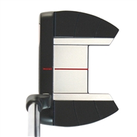 Tour Edge Bazooka Pro Series 06 Putter