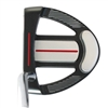 Tour Edge Bazooka Pro Series 07 Putter