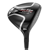 Tour Edge Hot Launch C721 Fairway