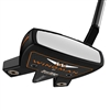 Tour Edge Wingman Putter