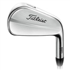 Titleist 620 MB Steel Iron Set