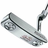 Scotty Cameron 2020 Select Newport Putter
