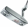 Scotty Cameron 2020 Select Newport 2 Left Hand Putter