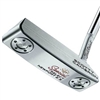 Scotty Cameron 2020 Select Newport 2.5 Putter