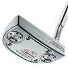 Scotty Cameron 2020 Select Fastback 1.5 Putter