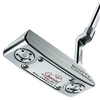 Scotty Cameron 2020 Select Squareback 2 Putter