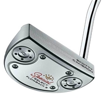 Scotty Cameron 2020 Select Flowback 5 Putter