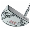 Scotty Cameron 2020 Select Flowback 5.5 Putter